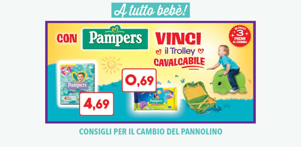 pampers-cambio-del-pannolino-pilatostore